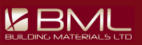BUILDING MATERIALS LTD Logo